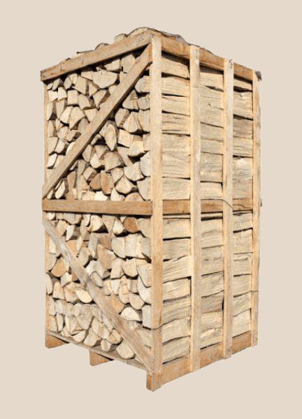 Drva-za-ogrijev-u-paleti-2